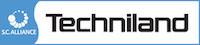S.C.Alliance Techniland